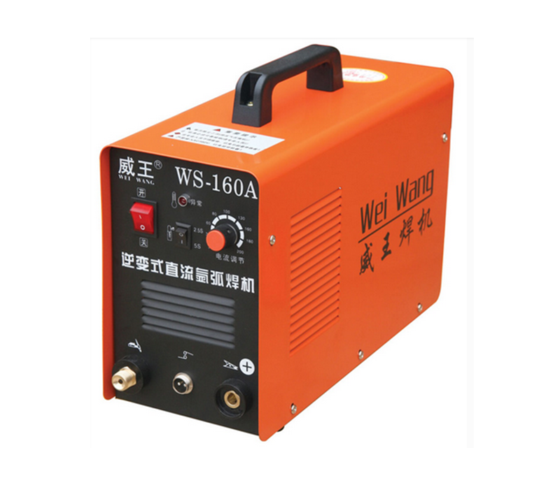 Aargon-arc Welding Machine